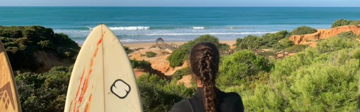 surfcamp-surfspot-andalusien-surfspots-conil-el-palmar