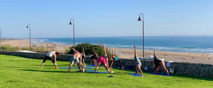 surfcamp-yoga-spanien-andalusien-el-palmar-conil