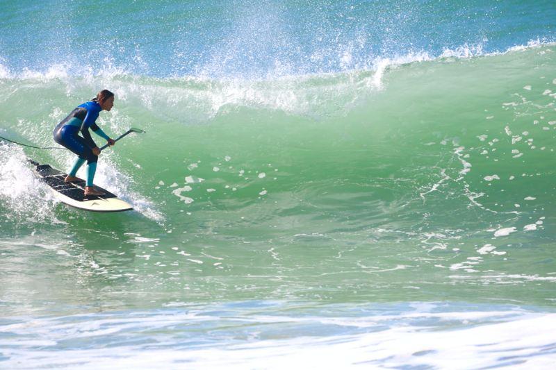 surfen-andalusien-surfspot-surf-spot