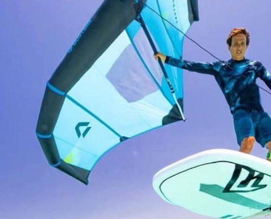 wingsurfing-surfcamp-spain-andalusia-cadiz
