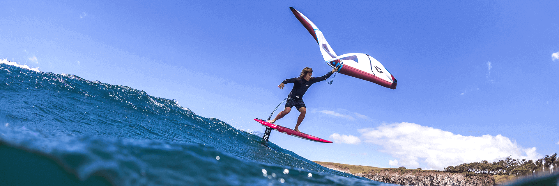wingsurfing_wing_surfcamp_spain_andalusia