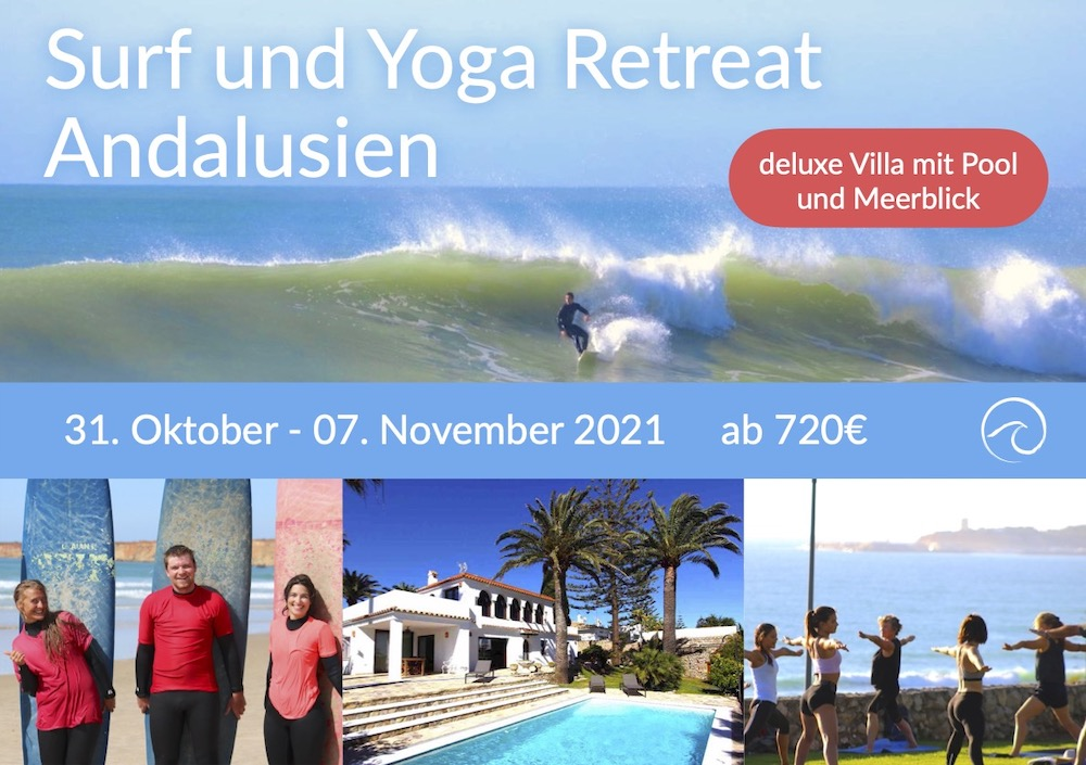 surf-yoga-retreat-surfcamp-andalusien-spanien