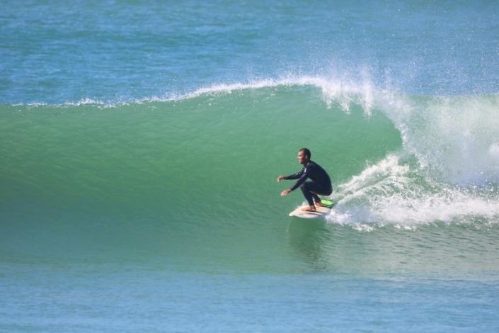 surfcamp-andalusien-spanien-surfen