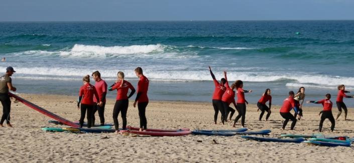 surfcamp-spanien-andalusien-conil-el-palmar