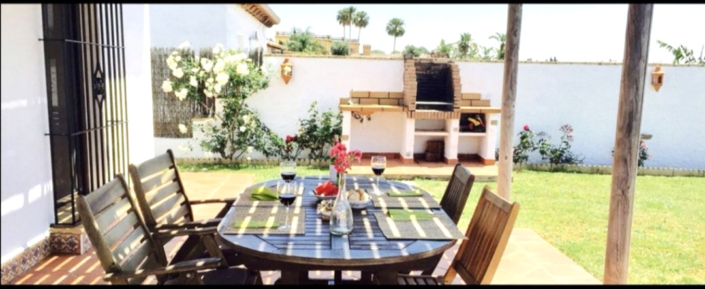 bbq-surf-camp-andalusien-spanien
