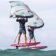 wingfoilen-foilsurfen-wing-surfcamp-spanien-andalusien