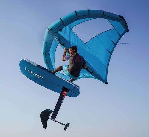wingfoilen-wing-foil-surfen-surfcamp-spain-andalusien