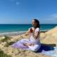 yoga-surfcamp-surfen-spanien-andalusien