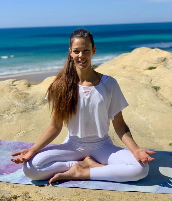 yoga-surfcamp-surfyoga-spanien-andalusien