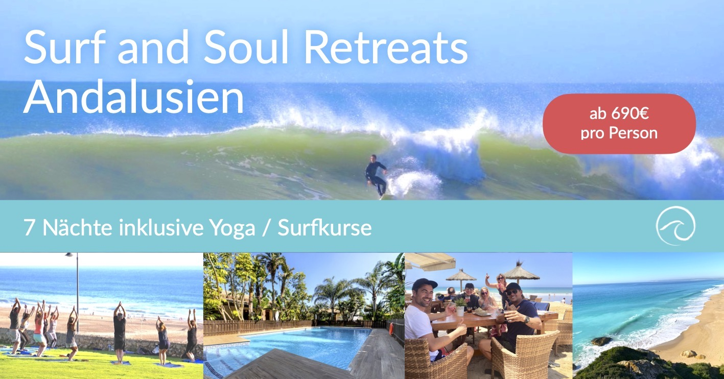 surf-yoga-retreat-surfcamp-andalusien-spanien