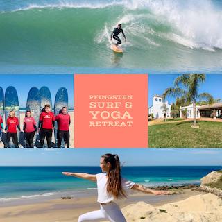 surfcamp-spanien-andalusien-retreat-surfen-yoga